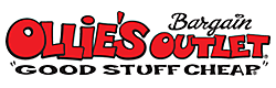 Ollie's Bargain Outlet Coupons and Deals