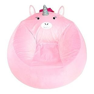 Tremendous Kids Inflatable Chairs 31 Shipped Pabps2019 Chair Design Images Pabps2019Com