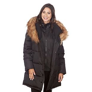 Lifestyle Outerwear deals