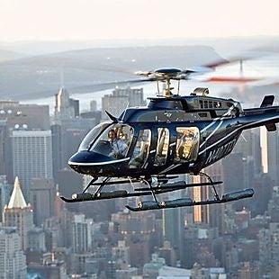 CitySightseeing New York deals