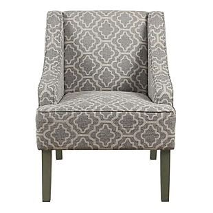 Excellent Joss Main Up To 80 Off Accent Chairs Ibusinesslaw Wood Chair Design Ideas Ibusinesslaworg