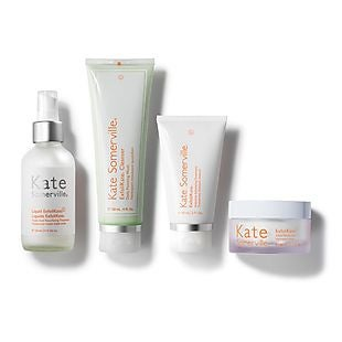 Kate Somerville deals