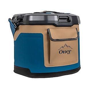 OtterBox deals
