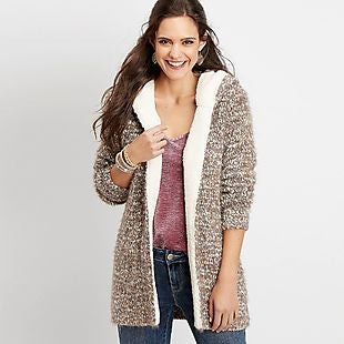 Maurices deals