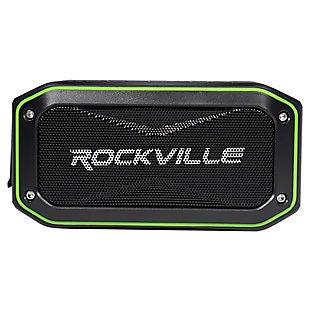 Rockville deals