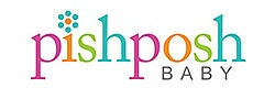 Pish Posh Baby Coupons and Deals