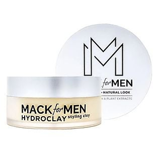 Mack for Men deals