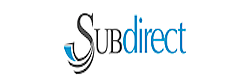 SubDirect Coupons and Deals