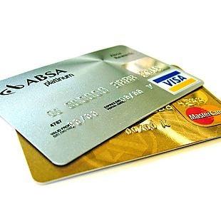 Credit Cards deals