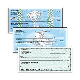 Checks Unlimited deals