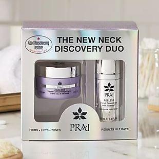 Prai Beauty deals