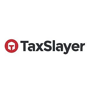 TaxSlayer.com deals