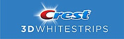 Crest White Smile Coupons and Deals