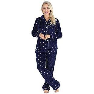 Pajama Mania deals