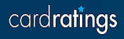 CardRatings.com Offers and Deals