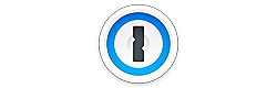 1Password Coupons and Deals