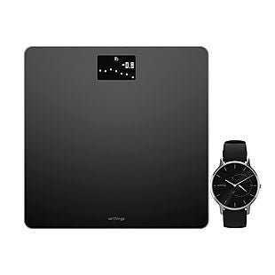 Withings deals