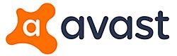 Avast Coupons and Deals