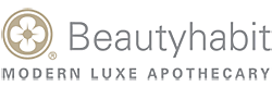 Beautyhabit Coupons and Deals
