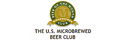 Beer Of The Month Club Coupons and Deals