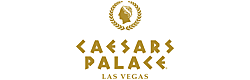 Caesars Palace Coupons and Deals