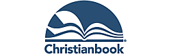 Christianbook.com Coupons and Deals