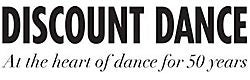 Discount Dance Supply Coupons and Deals