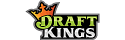 DraftKings Coupons and Deals