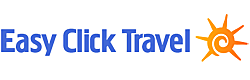 Easy Click Travel Coupons and Deals