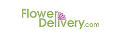 Flower Delivery Coupons and Deals