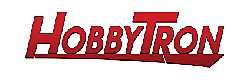 Hobbytron Coupons and Deals
