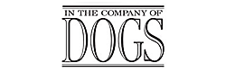 In The Company of Dogs Coupons and Deals
