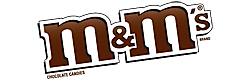 M&M's Coupons and Deals