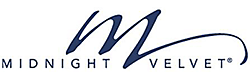 Midnight Velvet Coupons and Deals