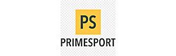 PrimeSport Coupons and Deals