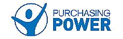 Purchasing Power Coupons and Deals