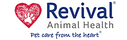 Revival Animal Health Coupons and Deals