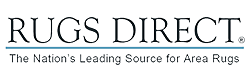Rugs Direct Coupons and Deals