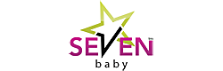 Seven Slings Coupons and Deals