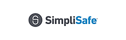 SimpliSafe Coupons and Deals