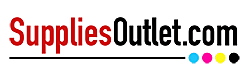 Supplies Outlet Coupons and Deals