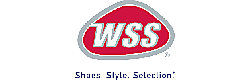 WSS Coupons and Deals