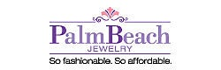 PalmBeach Jewelry Coupons and Deals