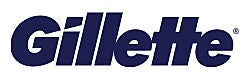 Gillette Coupons and Deals