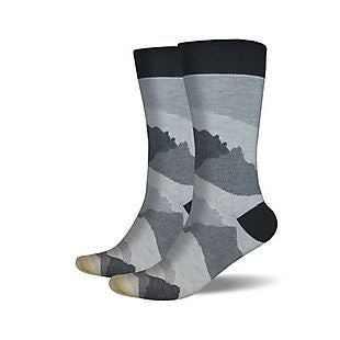 Dollar Sock Crew deals