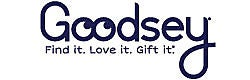 Goodsey Coupons and Deals