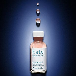 Kate Somerville deals