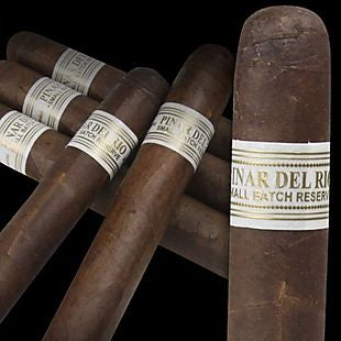 CigarPage deals