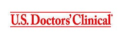 U.S. Doctor's Clinical Coupons and Deals