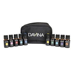Davina Wellness deals